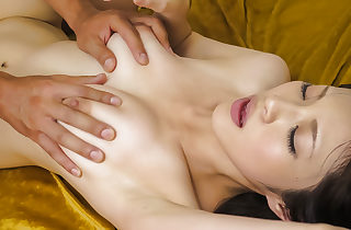 Sara Yurikawa big boobs babe luvs..